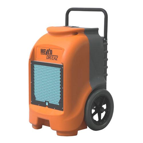Bautrockner Luftentfeuchter KT 1800