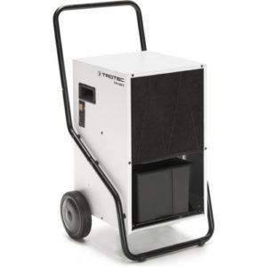 Bautrockner Luftentfeuchter Trotec TTK 350 S