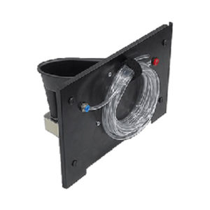 Kondensatpumpe für Bautrockner FKT 170
