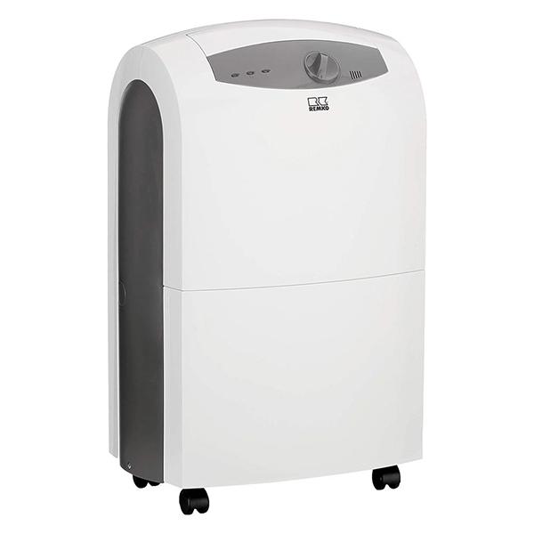 Bautrockner - Luftentfeuchter TK 280